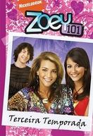 Zoey 101 (3ª Temporada) (Zoey 101 (Season 3))