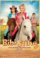 Bibi & Tina (Bibi & Tina - Der film)