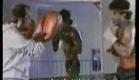 KARA SIMSEK: TURKISH ROCKY (1985) Trailer