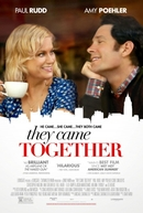 Encontros e Desencontros do Amor  (They Came Together)