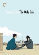 Filho Único (Hitori Musuko)