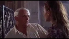 Surviving Picasso 1996 with Anthony Hopkins Trailer