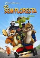 Os Sem-Floresta (Over the Hedge)