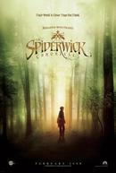 As Crônicas de Spiderwick (The Spiderwick Chronicles)