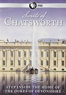 Secrets of Chatsworth (Secrets of Chatsworth)