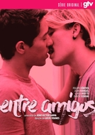 Entre Amigos (1ª Temporada)