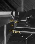 The Art of Listening (The Art of Listening)