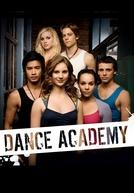 Dance Academy (1ª Temporada)