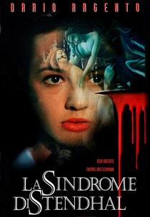 Síndrome Mortal - Poster / Capa / Cartaz - Oficial 2