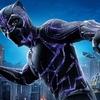 Pantera Negra e a importância empoderamento negro para o cinema!