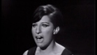 "Barbra Streisand - My Man (This Song From The ""My Name Is Barbra"")"