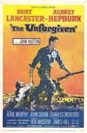 O Passado Não Perdoa (The Unforgiven)