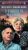 Mistério no Caribe (A Caribbean Mystery )