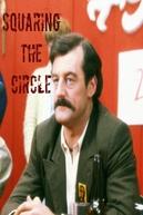 A Quadratura do Círculo (Squaring the Circle)