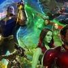 Vingadores: Guerra infinita | ASSISTA AO TRAILER do terceiro filme da equipe