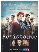 Résistance (Résistance)