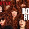 Crítica: Boneca Russa (2019, de Natasha Lyonne e outros)