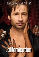 Californication (5ª Temporada) (Californication (Season 5))