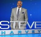 Steve Harvey (4ª Temporada) (Steve Harvey (season 4))