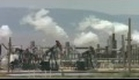 Crude Impact - Trailer