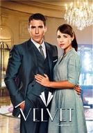 Velvet (1ª Temporada) (Velvet (Temporada 1))