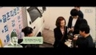 [Trailer] Love N Cash ( Many a litte romance) - Han Ye Seul - Song Jong Ki