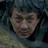 Trailer de 'O Estrangeiro' marca a volta de Jackie Chan o cinema das artes marciais- PipocaTV