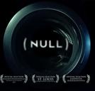(Null)  ((Null))