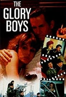Ataque Terrorista (The Glory Boys)