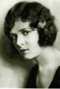 Marjorie Daw (I) - Poster / Capa / Cartaz - Oficial 2