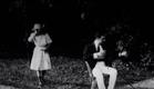 Cohl - Magic Hoop (1908)