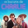 Crítica: As loucuras de Charlie