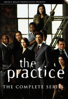 O Desafio (2ª Temporada) (The Practice (Season 2))