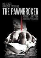 O Homem do Prego (The Pawnbroker)