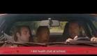 Fool Circle / Tristesse Club (2014) - Trailer (englis [...]