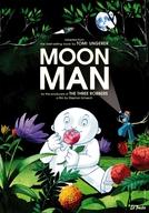 O Homem da Lua (Der Mondmann)