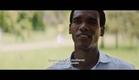 Michelle e Obama - Trailer Oficial Legendado