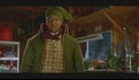 Beethoven's Christmas Adventure - Trailer -  Own it on DVD 11/8/2011