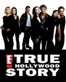 E! True Hollywood Story: Scream (E! True Hollywood Story: Scream)