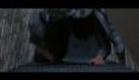 Tollbooth Triggermen Trailer