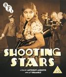 Shooting Stars (Shooting Stars)