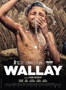 Wallay (Wallay)