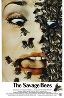 Abelhas Selvagens (The Savage Bees)