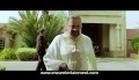 Agent Vinod | New Theatrical Trailer | Saif Ali Khan