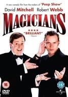 Magicians (Magicians)