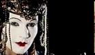 Adynata - Leslie Thornton, 1983