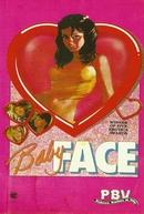 Baby Face (Babyface)