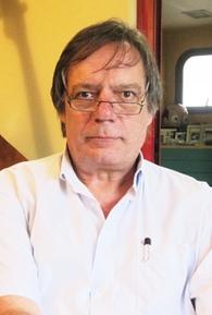 Paulo Caruso