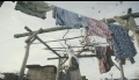 SessizSilent (Bé Deng) Trailer - Director:Rezan Yesilbas Actress:Belcim Bilgin