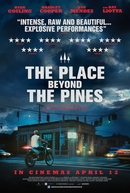 O Lugar Onde Tudo Termina (The Place Beyond the Pines)
